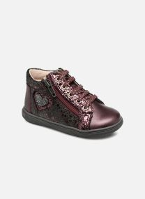 Ankle boots Children Regina
