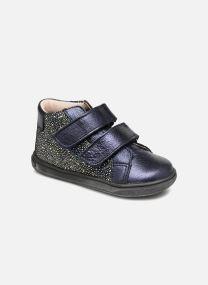 Sneaker Kinder Rosivel