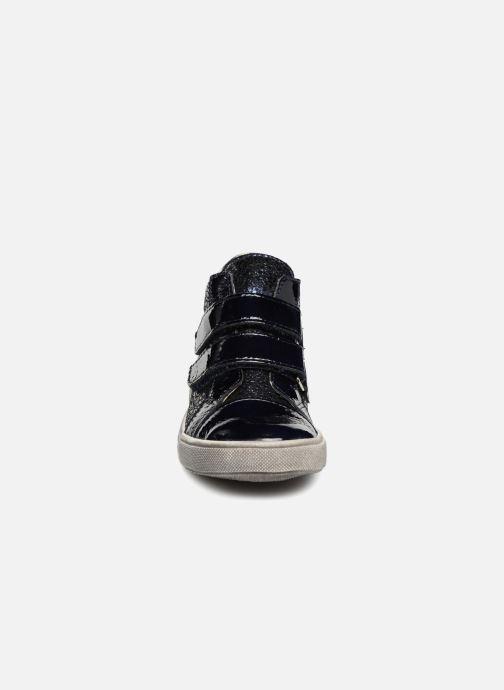 Sneakers Bopy Sondinel Blauw model