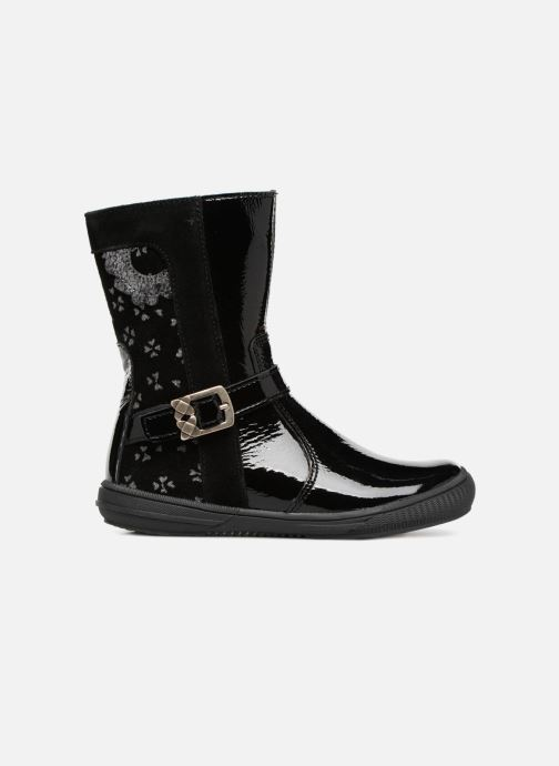 Boots & wellies Bopy Summer Black back view