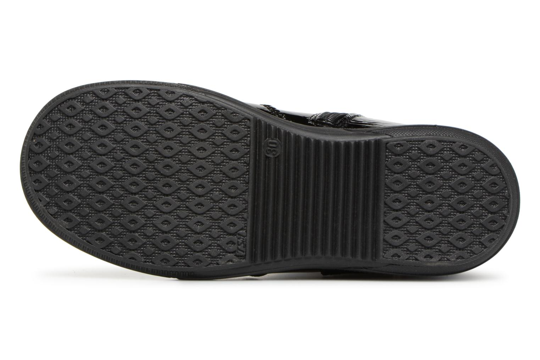 Laarzen Bopy Summer Zwart boven