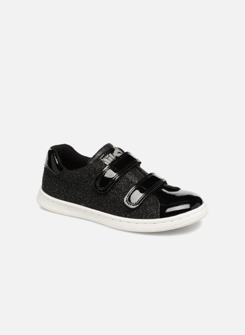 Sneakers Kinderen Tiravel