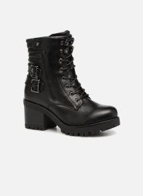 Boots en enkellaarsjes Dames Miah