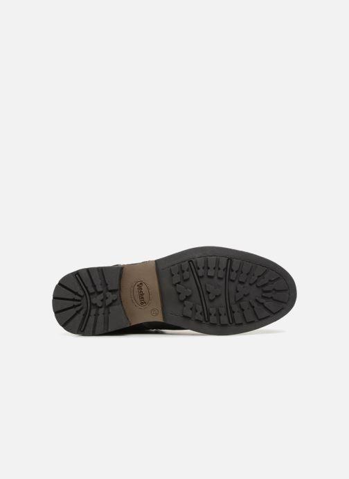 Chez Dockers Et Boots noir 329201 Bottines Adam nqqSFwX7