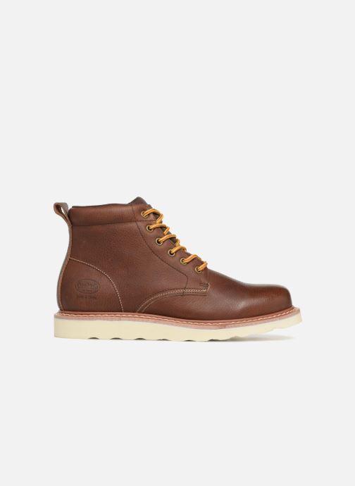 Et Bottines Boots Hedwig Dunkelbraun Dockers sQdhtrC