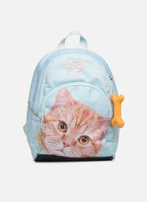 School bags Bags LAUREL