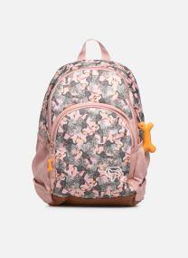 School bags Bags LINDEN
