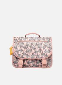 School bags Bags CEDAR 40,5cm