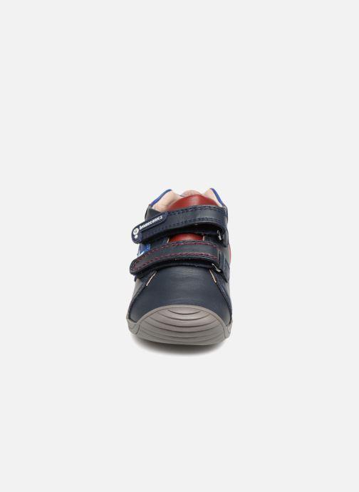 BiomecanicsKinder Sneaker BiomecanicsKinder Blau Eduardo Eduardo Eduardo Blau Sneaker Sneaker Eduardo Sneaker Blau BiomecanicsKinder BiomecanicsKinder cJlFK1