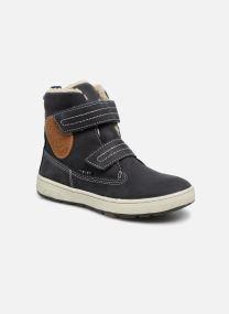Sneakers Kinderen Diego-Tex