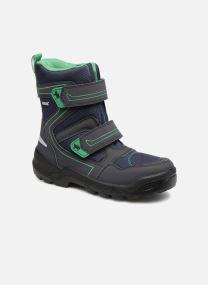 Zapatillas de deporte Niños Kuni-Sympatex