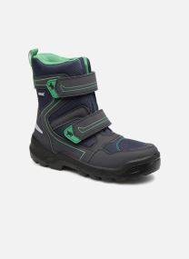 Sport shoes Children Kuni-Sympatex