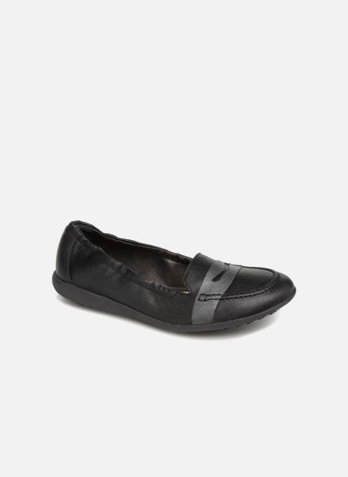 Loafers Kvinder Harissa