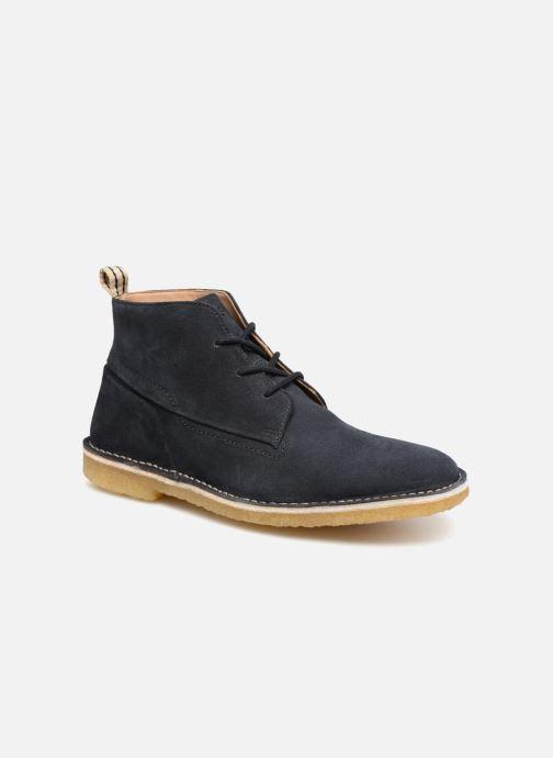 Bottines et boots Homme Suround