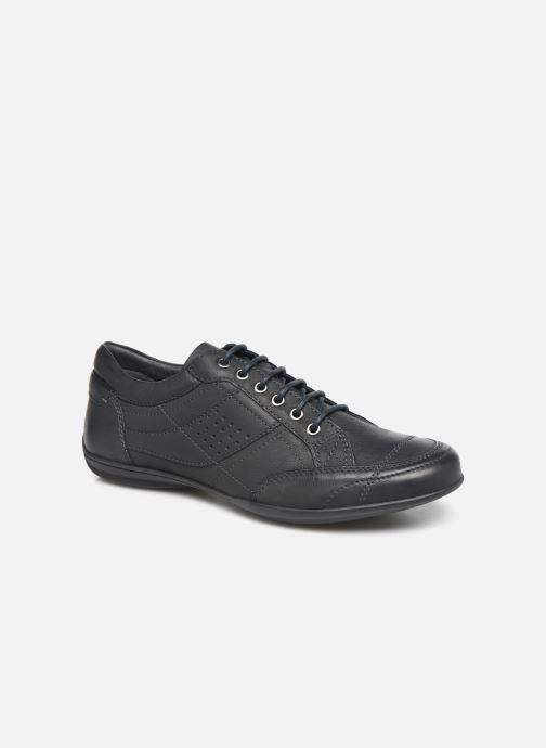 Sneakers Mænd Tumbler