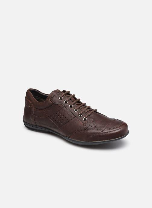 Sneaker Herren Tumbler