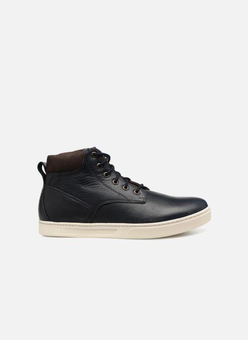 Sneakers TBS Vektors Nero immagine posteriore