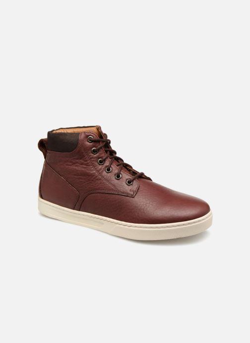 Sneakers Heren Vektors