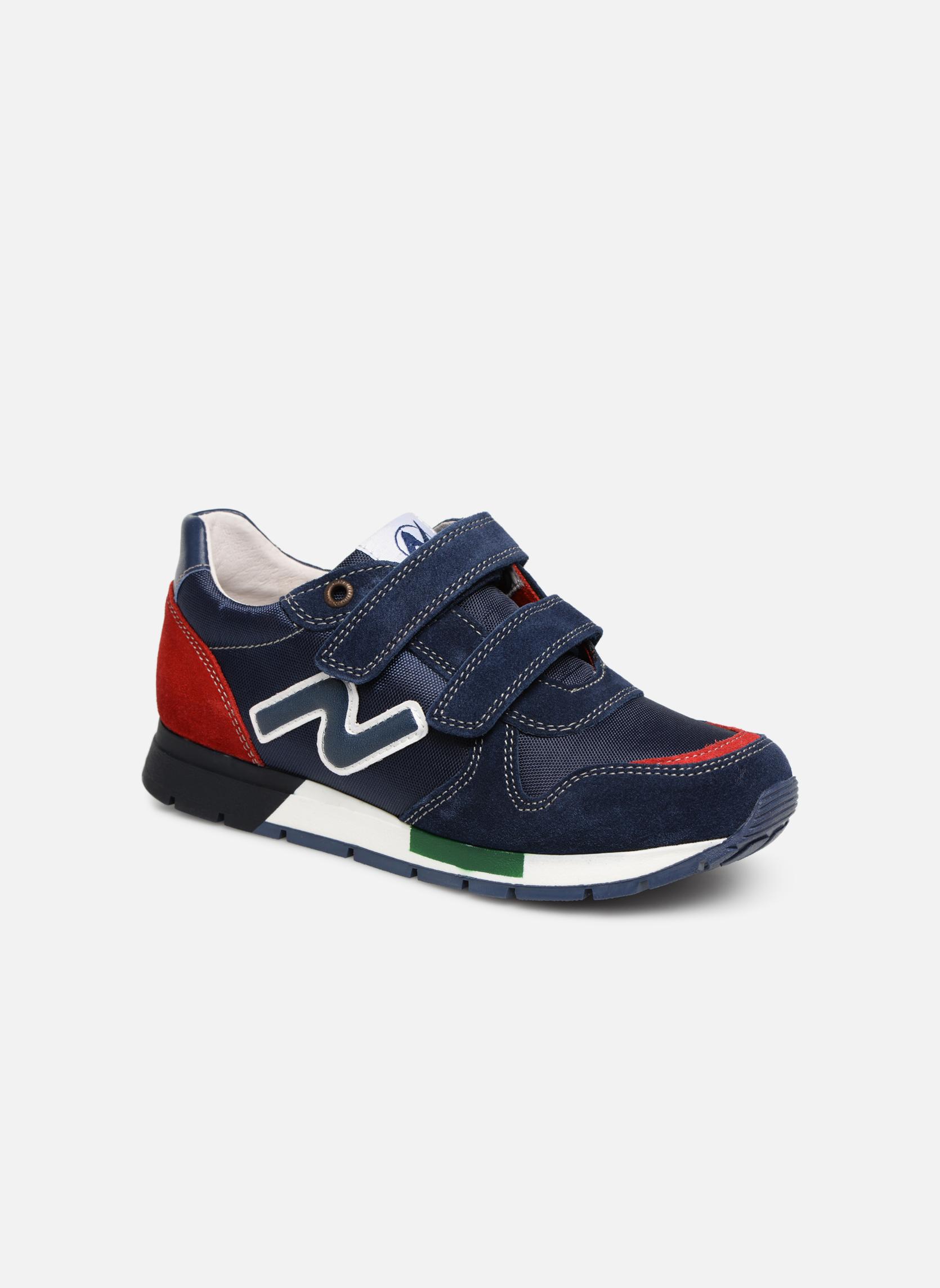 Sneakers Bambino Slam VL