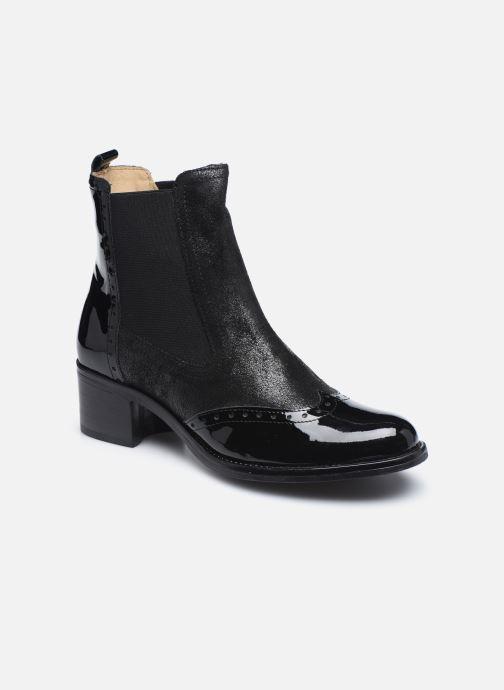 Boots - Nouccia