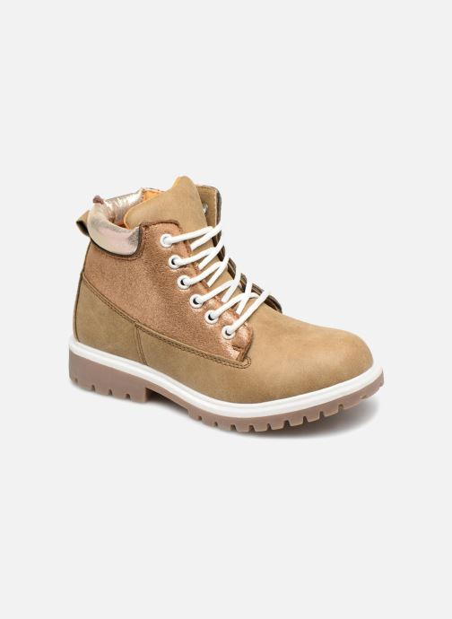 Stiefeletten & Boots Kinder Dacieuse