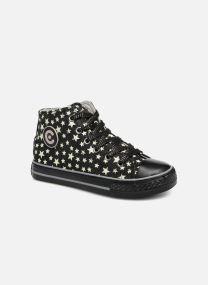 Sneakers Kinderen Micaela