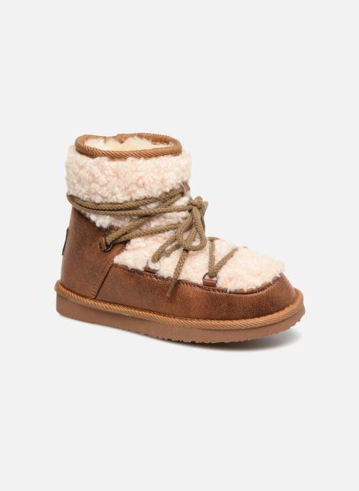 Støvler & gummistøvler Børn Mia