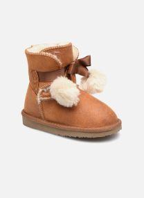 Støvler & gummistøvler Børn Marisol