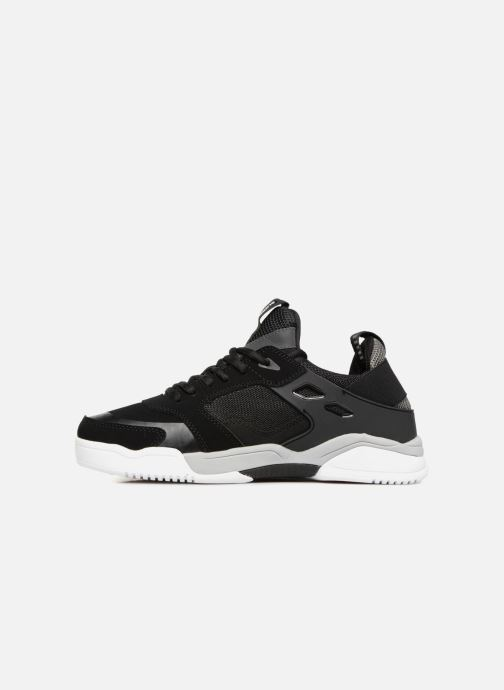 Sneakers Globe Tilt Evo Zwart voorkant