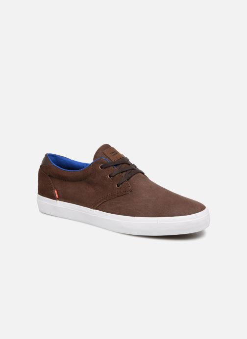 Sneakers Uomo Winslow