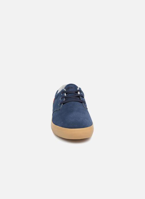 Globe Winslow (Azzurro) - scarpe scarpe scarpe da ginnastica chez | Elegante Nello Stile  8e7970
