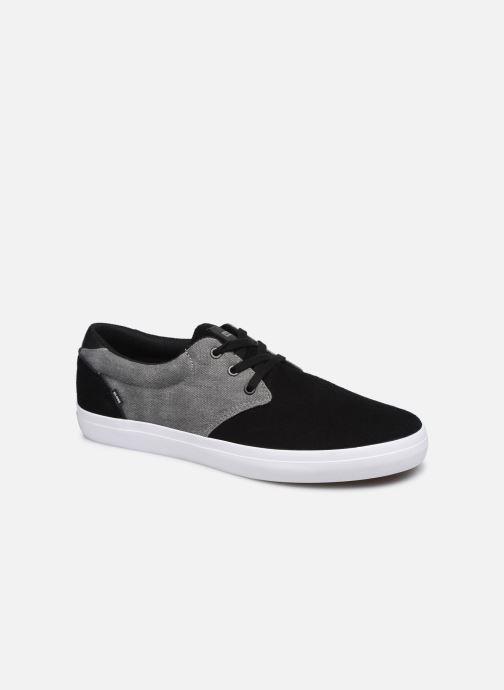 Sneaker Globe Winslow grau detaillierte ansicht/modell