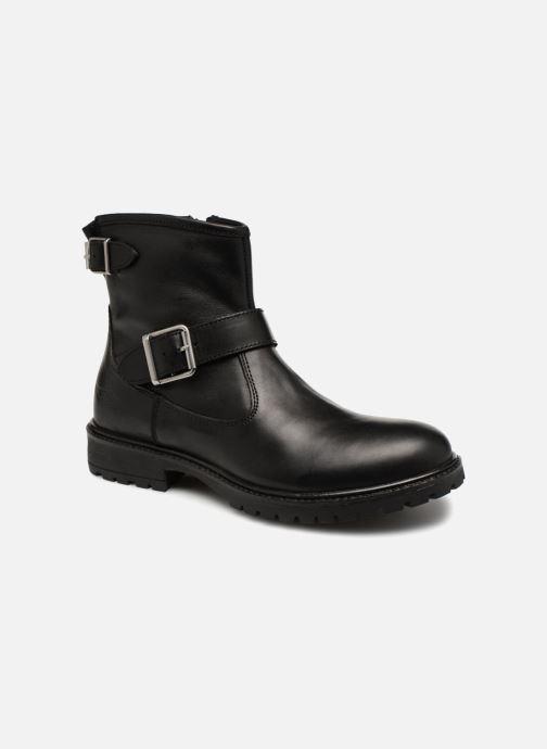 Bottines et boots Enfant Jojo Buckle