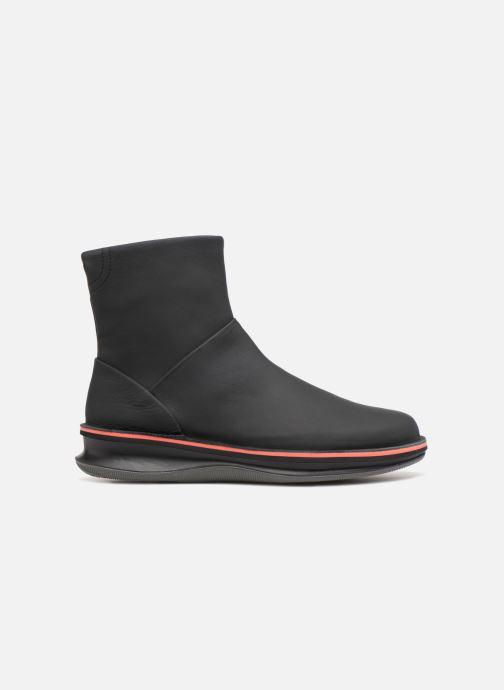 Bottines et boots Camper Rolling K400334 Noir vue derrière