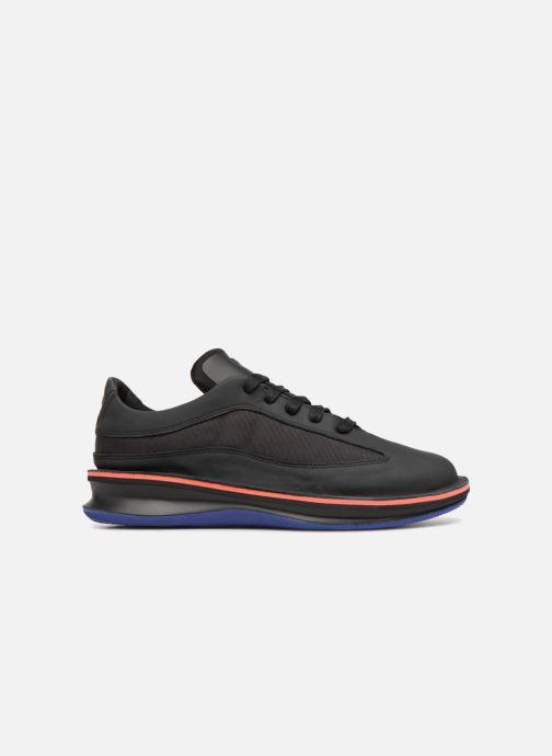 Sneakers Camper Rolling K400742 Zwart achterkant