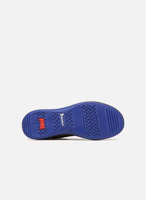 Sneakers Camper Rolling K400742 Zwart boven