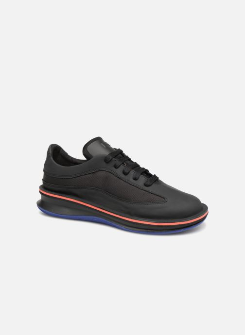 Sneakers Camper Rolling K400742 Zwart detail