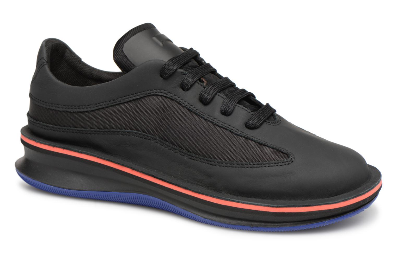 Nuevo zapatos Camper Rolling K400742 Más (Negro) - Deportivas en Más K400742 cómodo 4f0175