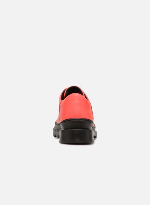 Camper Brutus K (Rosa) - Sneakers chez Sarenza 7xO4f
