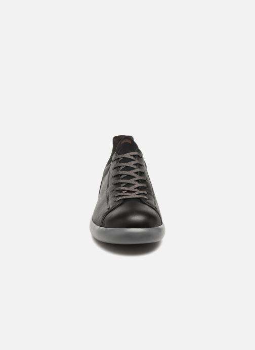 Sneakers Camper Pelotas Capsule XL K100374 Zwart model