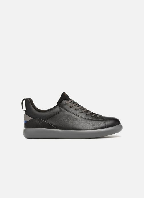 Sneakers Camper Pelotas Capsule XL K100374 Zwart achterkant