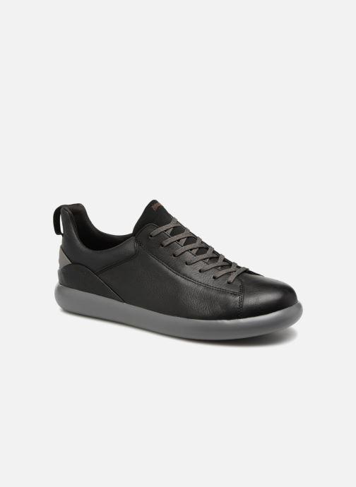 Sneakers Camper Pelotas Capsule XL K100374 Zwart detail