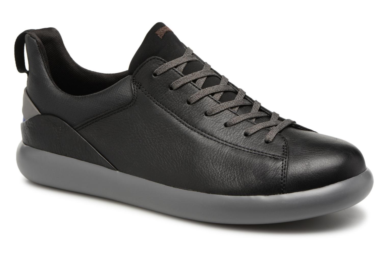 Sneakers Camper Pelotas Capsule XL K100374 Nero vedi dettaglio/paio