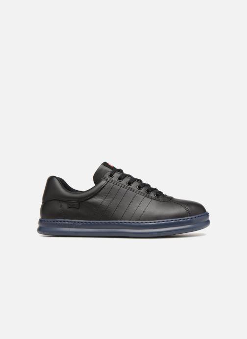 Sneakers Camper Runner Four K100227 Zwart achterkant