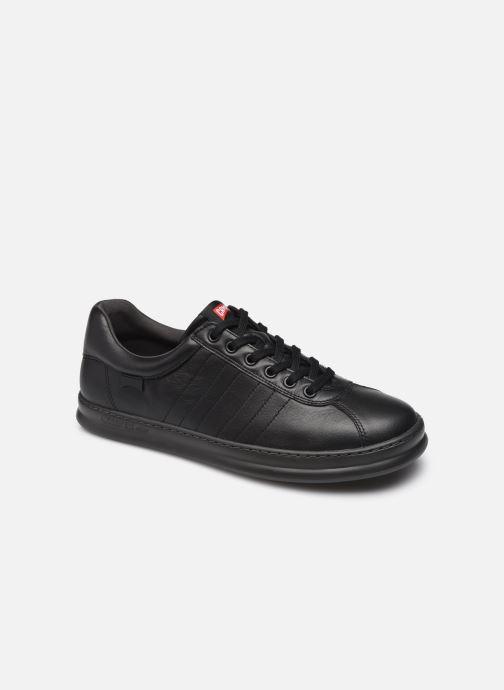 Sneakers Mænd Runner Four K100227
