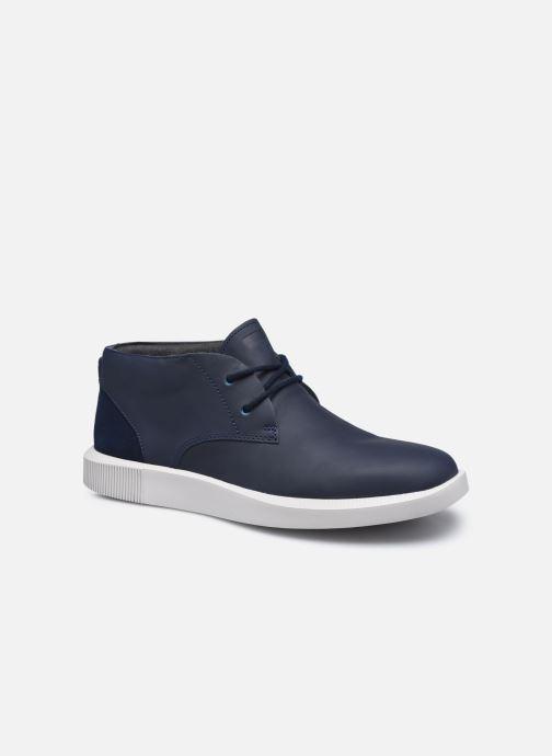 Boots - Bill K300235