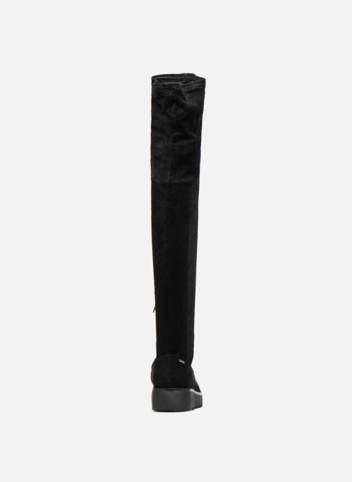 MTNG 57382 57382 57382 (schwarz) - Stiefel bei Más cómodo e1e1c6
