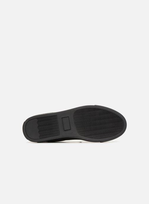 Sneakers Mr SARENZA Norino Nero immagine dall'alto