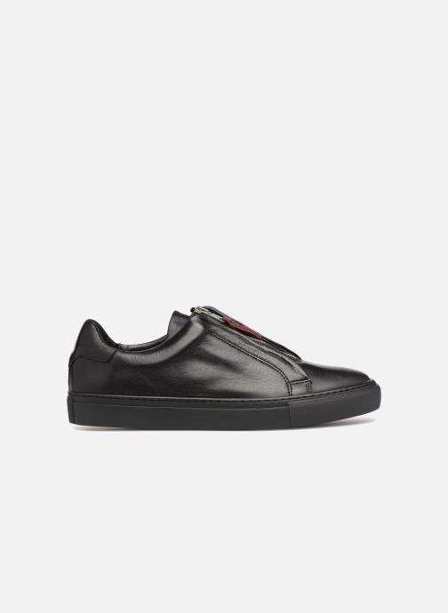 Sneaker Mr SARENZA Norino schwarz detaillierte ansicht/modell
