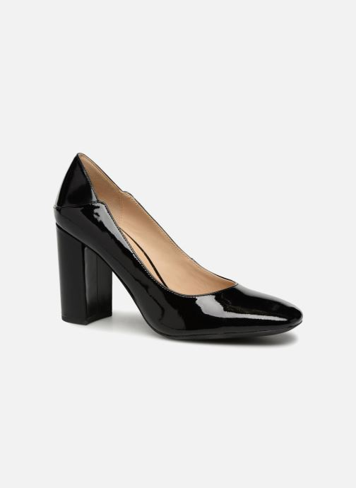Zapatos de tacón Mujer D N.SYMPHO D642VD